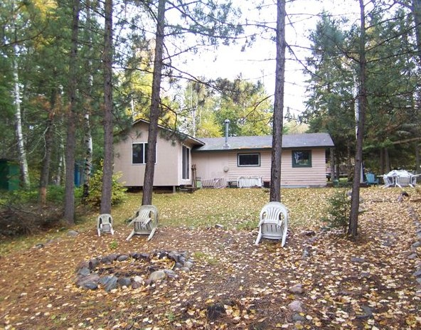 Northern minnesota resorts for sale property business for Minnesota lake cabin for sale