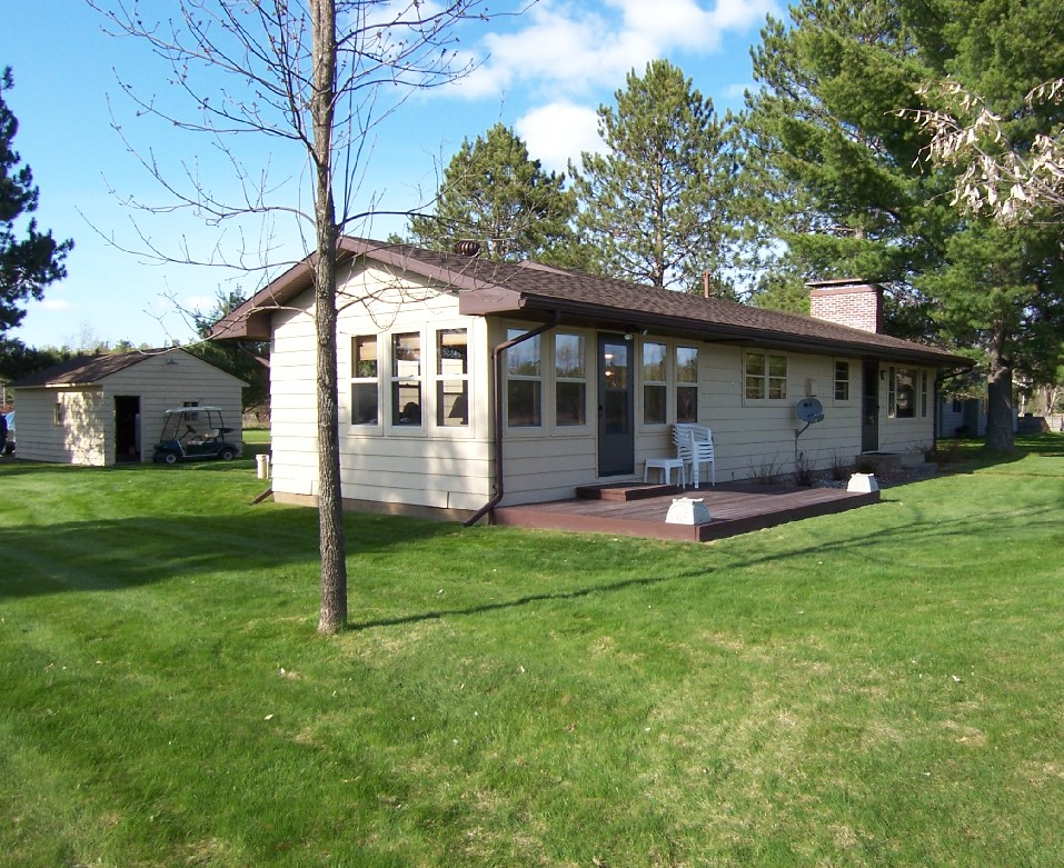 Mn lake properties with acreage lake cabins homes autos post for Minnesota lake cabin for sale