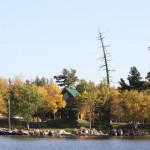 cedar cove fall pic