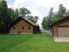 kabetogama-lakefront-home