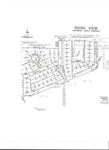 TBD Glenwood Ave