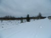 winter2016-042