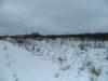 winter2016-046