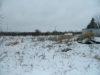 winter2016-057