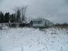 winter2016-059