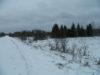winter2016-061